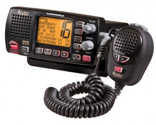 d_Cobra_MR-F80_VHF_Marine_fixed_side