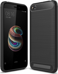 20180115160951_oem_carbon_back_cover_mayro_xiaomi_redmi_5a