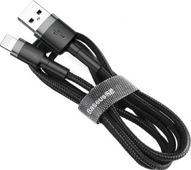 20200131153321_baseus_cafule_braided_usb_to_lightning_cable_mayro_2m_calklf_cg1
