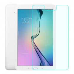 For-Ipad-Tempered-Glass-for-Universal-Tablet-7-Inch-8-Inch-9-Inch-10-Inch-Glass.jpg_q50