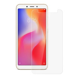 Xiaomi-Redmi-6A-Tempered-Glass-Film-Screen-Protector-680185-