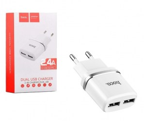 dual-usb-charger-adapter-hoco-c123