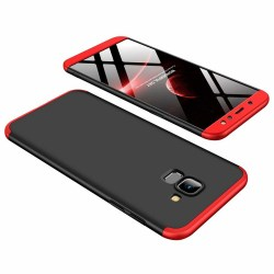 eng_pl_360-Protection-Front-and-Back-Case-Full-Body-Cover-Samsung-Galaxy-A6-2018-A600-black-red-45420_1