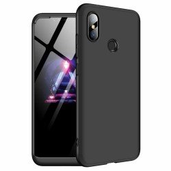 eng_pl_360-Protection-Front-and-Back-Case-Full-Body-Cover-Xiaomi-Redmi-Note-6-Pro-black-45714_1