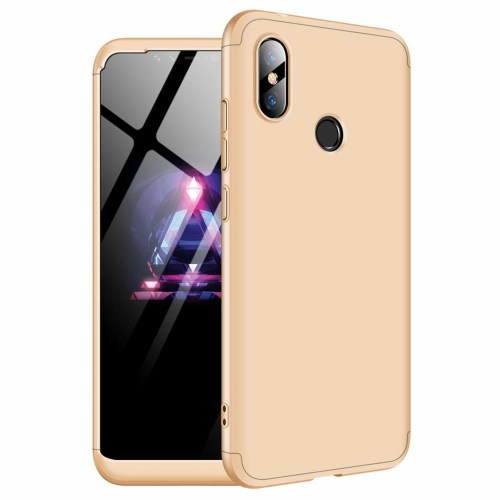 eng_pl_360-Protection-Front-and-Back-Case-Full-Body-Cover-Xiaomi-Redmi-Note-6-Pro-golden-45713_1