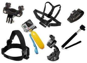 eng_pl_9-in-1-Accessories-Set-for-GoPro-HERO-4-3-3-2-1-6785_15
