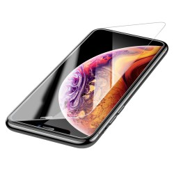 eng_pl_Baseus-Full-Glass-Full-Coverage-Tempered-Glass-0-3-mm-for-iPhone-11-Pro-Max-iPhone-XS-Max-transaprent-SGAPIPH65-ES02-44586_3