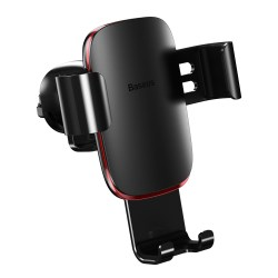 eng_pl_Baseus-Metal-Age-Gravity-Car-Mount-Phone-Holder-for-Air-Outlet-black-SUYL-D01-46821_1