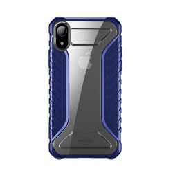 eng_pl_Baseus-Michelin-Case-Designer-Cover-for-Apple-iPhone-XR-blue-WWIAPIPH61-MK03-48936_1