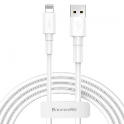eng_pl_Baseus-Mini-USB-Lightning-Cable-2-4A-1m-White-16348_1