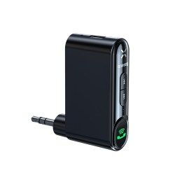 eng_pl_Baseus-Qiyin-Bluetooth-audio-receiver-AUX-mini-jack-for-the-car-black-WXQY-01-51919_2