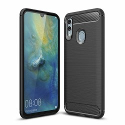 eng_pl_Carbon-Case-Flexible-Cover-TPU-Case-for-Huawei-P-Smart-2019-Honor-10-Lite-black-47093_1