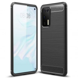 eng_pl_Carbon-Case-Flexible-Cover-TPU-Case-for-Huawei-P40-black-59741_1
