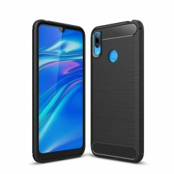 eng_pl_Carbon-Case-Flexible-Cover-TPU-Case-for-Huawei-Y6-2019-Huawei-Y6s-2019-black-48408_1