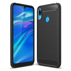 eng_pl_Carbon-Case-Flexible-Cover-TPU-Case-for-Huawei-Y7-2019-Y7-Prime-2019-black-48406_1