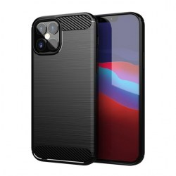 eng_pl_Carbon-Case-Flexible-Cover-TPU-Case-for-iPhone-12-Pro-Max-black-62408_1