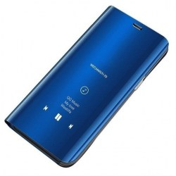 eng_pl_Clear-View-Case-cover-for-Xiaomi-Mi-9-blue-51417_1