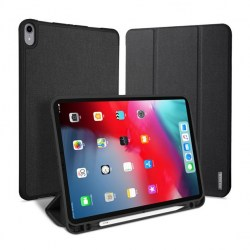 eng_pl_DUX-DUCIS-Domo-Tablet-Cover-with-Multi-angle-Stand-and-Smart-Sleep-Function-for-iPad-Pro-11-2018-with-pen-slot-black-47908_1