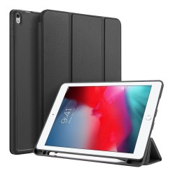 eng_pl_DUX-DUCIS-Osom-TPU-gel-tablet-cover-with-multi-angle-stand-and-Smart-Sleep-function-for-iPad-Pro-10-5-2017-iPad-Air-2019-black-52475_1