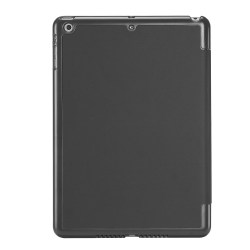 eng_pl_DUX-DUCIS-Skin-Pad-tablet-cover-with-multi-angle-stand-and-Smart-Sleep-function-for-iPad-9-7-2018-2017-Air-2-Air-grey-42525_2