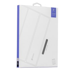 eng_pl_DUX-DUCIS-Skin-Pad-tablet-cover-with-multi-angle-stand-and-Smart-Sleep-function-for-iPad-9-7-2018-2017-Air-2-Air-grey-42525_6