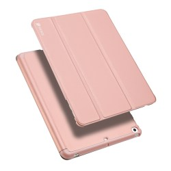 eng_pl_DUX-DUCIS-Skin-Pad-tablet-cover-with-multi-angle-stand-and-Smart-Sleep-function-pen-slot-for-iPad-9-7-2018-pink-42524_1