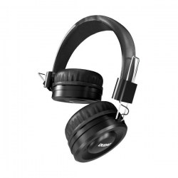 eng_pl_Dudao-wired-headset-black-X21-black-56482_1
