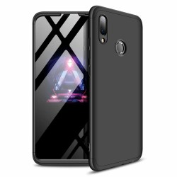 eng_pl_GKK-360-Protection-Case-Front-and-Back-Case-Full-Body-Cover-Huawei-Y7-2019-Y7-Prime-2019-black-48012_1