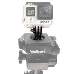 eng_pl_GoPro-mount-for-tripod-1-4-screw-6611_1