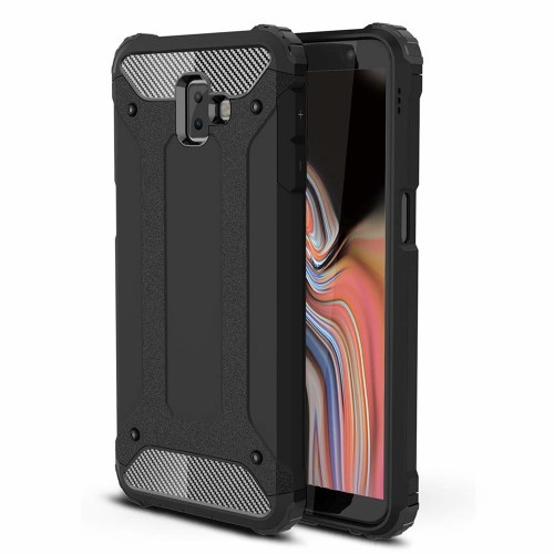eng_pl_Hybrid-Armor-Case-Tough-Rugged-Cover-for-Samsung-Galaxy-J6-Plus-2018-J610-black-45442_1