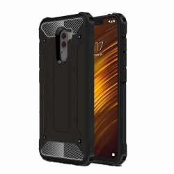 eng_pl_Hybrid-Armor-Case-Tough-Rugged-Cover-for-Xiaomi-Pocophone-F1-black-45999_1
