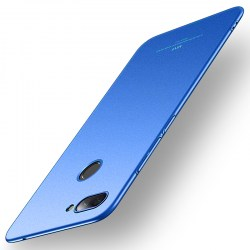 eng_pl_MSVII-Simple-Ultra-Thin-Cover-PC-Case-for-Xiaomi-Mi-8-Lite-blue-44990_1