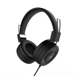 eng_pl_Remax-4D-Headphones-RM-805-Wired-Headset-Over-ear-Headphones-black-46195_1