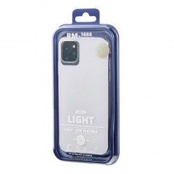 eng_pl_Remax-Light-Case-Gel-TPU-Cover-for-iPhone-11-transparent-54775_1