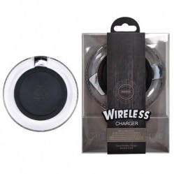 eng_pl_Remax-Saway-Wireless-Charger-RP-W1-Qi-Charger-Pad-with-micro-USB-Cable-black-40205_8