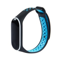 eng_pl_Replacement-band-strap-for-Xiaomi-Mi-Band-4-Mi-Band-3-Dots-black-blue-54235_2
