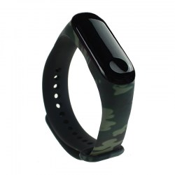 eng_pl_Replacment-band-strap-for-Xiaomi-Mi-Band-4-Mi-Band-3-Camouflage-green-54225_1