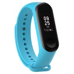 eng_pl_Replacment-band-strap-for-Xiaomi-Mi-Band-4-Mi-Band-3-blue-54218_4