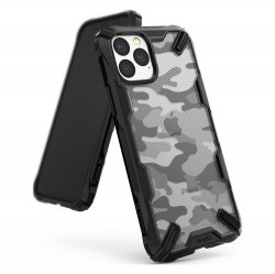 eng_pl_Ringke-Fusion-X-Design-durable-PC-Case-with-TPU-Bumper-for-iPhone-11-Pro-Max-Camo-Black-XDAP0004-53429_1