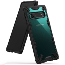 eng_pl_Ringke-Fusion-X-durable-PC-Case-with-TPU-Bumper-for-Samsung-Galaxy-S10-black-FUSG0008-47344_1