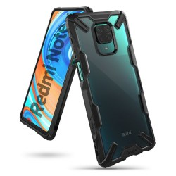 eng_pl_Ringke-Fusion-X-durable-PC-Case-with-TPU-Bumper-for-Xiaomi-Redmi-Note-9-Pro-Redmi-Note-9S-black-FXXI0020-60954_1