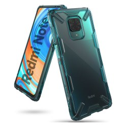 eng_pl_Ringke-Fusion-X-durable-PC-Case-with-TPU-Bumper-for-Xiaomi-Redmi-Note-9-Pro-Redmi-Note-9S-green-FXXI0021-60955_1