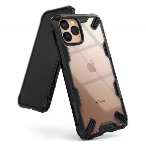 eng_pl_Ringke-Fusion-X-durable-PC-Case-with-TPU-Bumper-for-iPhone-11-Pro-Max-black-FUAP0019-53428_1