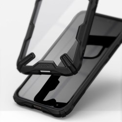 eng_pl_Ringke-Fusion-X-durable-PC-Case-with-TPU-Bumper-for-iPhone-11-Pro-Max-black-FUAP0019-53428_2