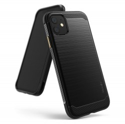 eng_pl_Ringke-Onyx-Durable-TPU-Case-Cover-for-iPhone-11-black-OXAP0018-53422_1