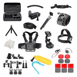eng_pl_Set-of-50-in-1-accessories-for-GoPro-SJCAM-sports-cameras-38145_1