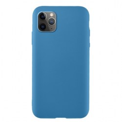 eng_pl_Silicone-Case-Soft-Flexible-Rubber-Cover-for-iPhone-11-Pro-blue-54176_1