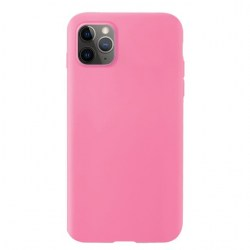 eng_pl_Silicone-Case-Soft-Flexible-Rubber-Cover-for-iPhone-11-Pro-pink-54174_1