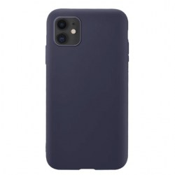 eng_pl_Silicone-Case-Soft-Flexible-Rubber-Cover-for-iPhone-11-dark-blue-54180_1