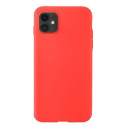 eng_pl_Silicone-Case-Soft-Flexible-Rubber-Cover-for-iPhone-11-red-54179_1
